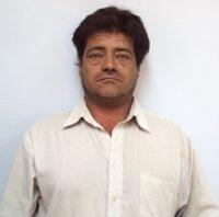 Juan Antonio Ibacache Weisser