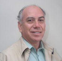 Gamalier Fdo Lemus Sepulveda