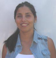 Marjorie Allende Castro
