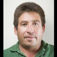 Marcos Aurelio Acosta Contreras