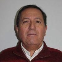 Alvaro Ramon Vega Salgado