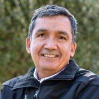 Pedro Mauricio Leon Lobos