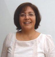 Myriam Cristina Morales Rozas