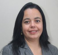 Carola Olea Castro