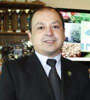 Ricardo Ceballos Cabezas
