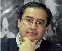 Erwin Patricio Dominguez Diaz