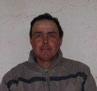 Jose Modesto Olguin Contreras