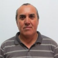 Francisco Javier Cortes Tapia