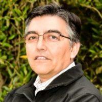 Francisco Jose Meza Alvarez