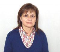 Viviana Lorena Becerra Velasquez