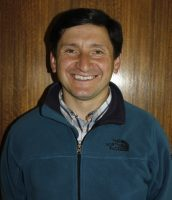 Juan Fernando Hirzel Campos