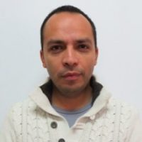 Cristian Gonzalez Palacios