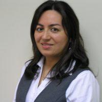 Maria Cecilia Altamirano Bolvaran