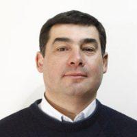 Asdrubal Zoltan Rodriguez Venegas