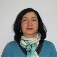 Graciela Zapata San Martin