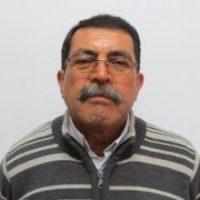 Nelson Omar Rojas Pasten