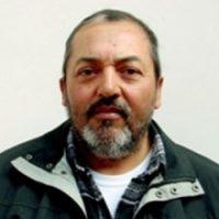 Eduardo Del Carmen Leiva Cortes