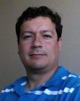 Manuel Andres Muñoz David