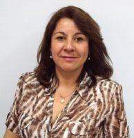 Monica Madariaga Villarroel