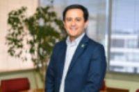 Rodrigo Eduardo Aviles Rodriguez