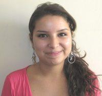 Gabriela Andrea Meneses Gonzalez