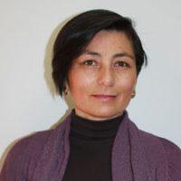 Patricia Gatica Sepulveda