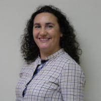 Paola Sandoval Ferrada
