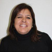 Guisella Elena Reyes Troncoso