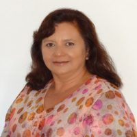Maria Antonieta Cardemil Ortiz
