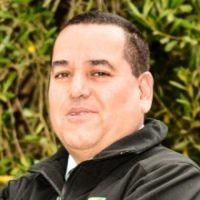 Vicente Angel Yanes Guzman