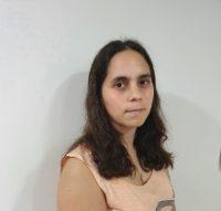 Camila Denisse Martinez Mery
