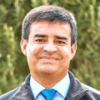 Cristian Antonio Rojas Ramos