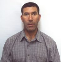 Emilio Naun Cebra Cebra