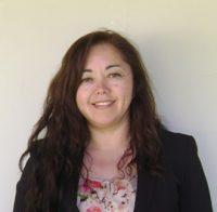 Ana Patricia Parra Osorio