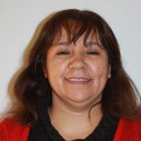 Uberlinda Luengo Uribe