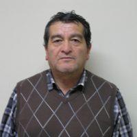 Sergio Guillermo Escobar Salgado