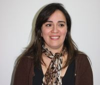 Paz Antonia Millas Ortiz