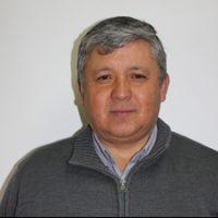 Fernando Alcides Saavedra Betancur