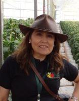 Maria Teresa Pino Quezada