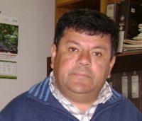 Pedro Gaston Salinas Lizama