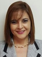 Viviana Maritza Soto Orias