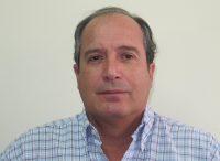 Jorge Gabriel Saavedra Del Real