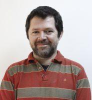 Ricardo Javier Chilian