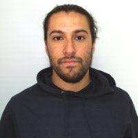 Victor Vasquez Fernandez