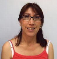 Marisol Magdalena Muñoz Roman