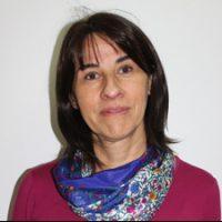 Cecilia Santelices Soriano
