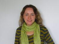Monica Mathias Ramwell