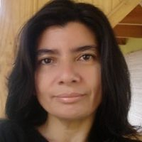 Erika Roxana Salazar Suazo