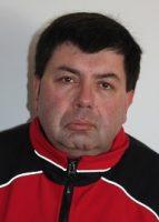 Diego Arribillaga Garcia