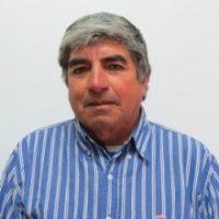 Enrique Eduardo Marin Guajardo